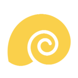 Spiral Shell on Microsoft Windows 8.1