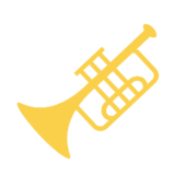 Trumpet on Microsoft Windows 8.1