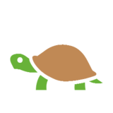 Turtle on Microsoft Windows 8.1