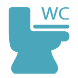 Water Closet on Microsoft Windows 8.1