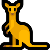 Kangaroo on Microsoft Windows 10 May 2019 Update