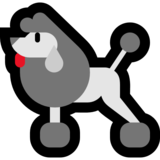 Poodle on Microsoft Windows 10 May 2019 Update