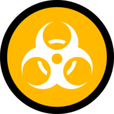 Biohazard on Microsoft Windows 10 Anniversary Update