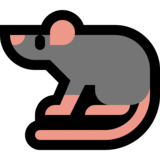 Rat on Microsoft Windows 10 Anniversary Update