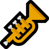 Trumpet on Microsoft Windows 10 Anniversary Update
