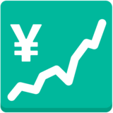Chart Increasing with Yen on Mozilla Firefox OS 2.5