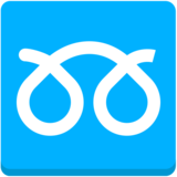 Double Curly Loop on Mozilla Firefox OS 2.5