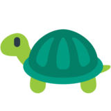 Turtle on Mozilla Firefox OS 2.5