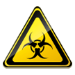 Biohazard on Samsung Experience 8.5
