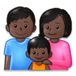 Family, Type-6 on Samsung Experience 8.5