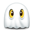 Ghost on Samsung Experience 8.5