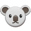 Koala on Samsung Experience 8.5