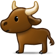 Ox on Samsung Experience 8.5