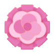 Rosette on Samsung Experience 8.5