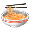 Pot of Food on Samsung Experience 9.0