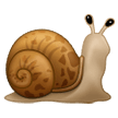 Snail on Samsung One UI 1.0
