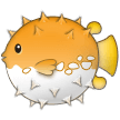 Blowfish on Samsung One UI 2.5