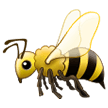Honeybee on Samsung One UI 2.5