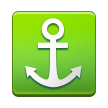 Anchor on Samsung TouchWiz Nature UX 2