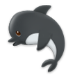 Dolphin on Samsung TouchWiz Nature UX 2