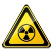 Radioactive on Samsung TouchWiz 5.1