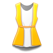 Woman's Clothes on Samsung TouchWiz 5.1