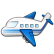 Airplane on Samsung Touchwiz 6.0
