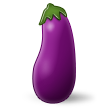 Eggplant on Samsung Touchwiz 6.0