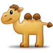 Two-Hump Camel on Samsung Touchwiz 6.0