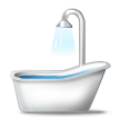 Bathtub on Samsung Touchwiz 6.0