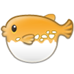 Blowfish on Samsung Touchwiz 6.0