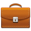 Briefcase on Samsung Touchwiz 6.0