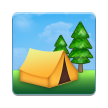 Camping on Samsung Touchwiz 6.0