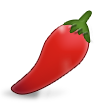 Hot Pepper on Samsung Touchwiz 6.0