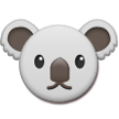 Koala on Samsung Touchwiz 6.0