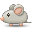 Mouse on Samsung Touchwiz 6.0