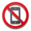 No Mobile Phones on Samsung Touchwiz 6.0
