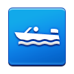 Speedboat on Samsung Touchwiz 6.0