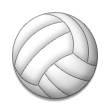 Volleyball on Samsung Touchwiz 6.0