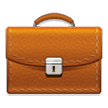 Briefcase on Samsung TouchWiz 7.0
