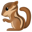 Chipmunk on Samsung TouchWiz 7.0