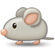 Mouse on Samsung TouchWiz 7.0