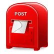Postbox on Samsung TouchWiz 7.0