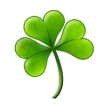 Shamrock on Samsung TouchWiz 7.0