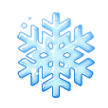 Snowflake on Samsung TouchWiz 7.0