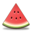 Watermelon on Samsung TouchWiz 7.0