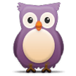 Owl on Samsung TouchWiz 7.1