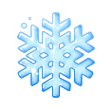 Snowflake on Samsung TouchWiz 7.1