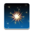 Sparkle on Samsung TouchWiz 7.1