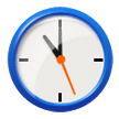 Eleven O'Clock on Samsung Experience 8.0